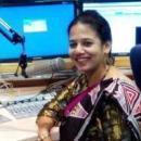 Dr. Tripti Watwe picture
