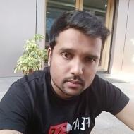 Satish D C++ Language trainer in Bangalore