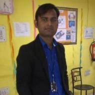 Yogesh Kumar SQL Server trainer in Delhi