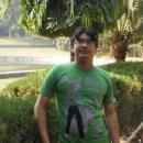 Mahesh Mamgain photo