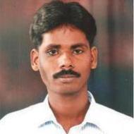 Adi M photo