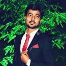 Akash Chaturvedi photo