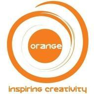 The Orange Institute of Design photo