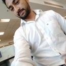 Bharat Singh photo