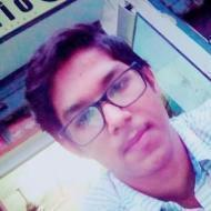 Pradeep Pathak Class 9 Tuition trainer in Lucknow
