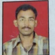Y Ravinder Reddy photo