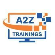 A2Z Trainings photo