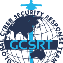 Global Cyber Security Response Team Private Limited picture