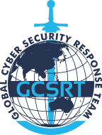Global Cyber Security Response Team Private Limited photo