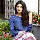 Bhavika S. photo