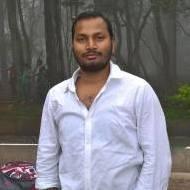 Debendra Dash .Net trainer in Bangalore