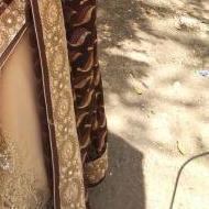 Riddhi Kundal photo