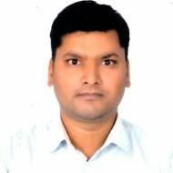 Rajeev Kumar Y. Class 10 trainer in Bangalore