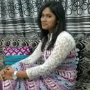 Nikita Maheshwari photo