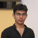 Raghav S. photo