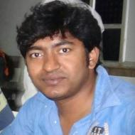 Rupesh Mukherjee photo