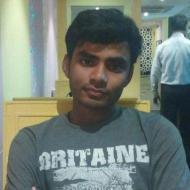 Sandip Mandal Class I-V Tuition trainer in Kolkata