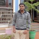 Joshwa Babu photo