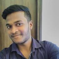 Sunny Drawing trainer in Delhi