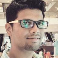 Anbu Raj A photo