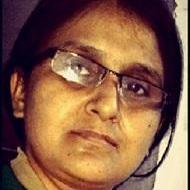 Neeru S. Class I-V Tuition trainer in Una