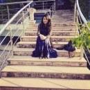 Aasia Rahman photo