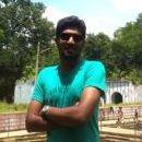 Sushanth Thangamani photo