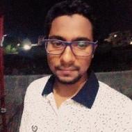 Taha Adnan photo