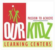 Ourkidz photo