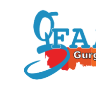 Gurgaon Fine Arts Academy photo