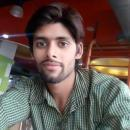 Shubham Singh  photo
