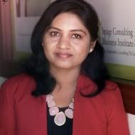 Bramara Shivanna Personal Grooming trainer in Bangalore