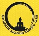 Shaolin Temple India Mumbai photo