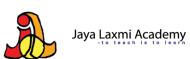Jaya Laxmi Academy photo