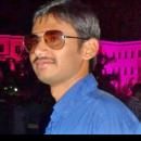 Venkateshwarlu photo
