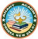 Anant Academy Of Commerce photo