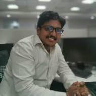 Satya Automation Testing trainer in Hyderabad