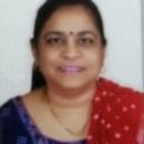 Nilakshi Shravane photo