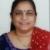 Nilakshi Shravane picture