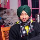 Gurpreet Singh picture