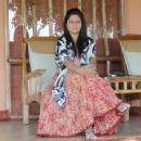 Pallavi F. photo
