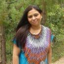 Bharti Y. photo