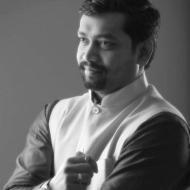 Dhanesh Patil Vocal Music trainer in Thane