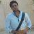 Faraz Naqvi picture