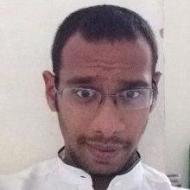 Naman Agrawal photo