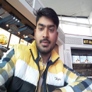 Anuj Pandey photo