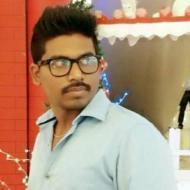 Chandrakanth Reddy N photo