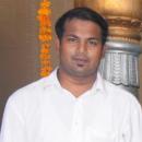 Pranay photo