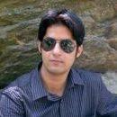 Maneet Saluja photo
