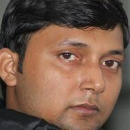 Aman Kumar Srivastava Software Testing trainer in Chandigarh